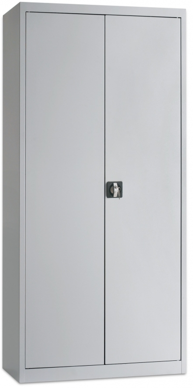 sc 1 st  For Demand & METALLIC CUPBOARD WITH 2 DOORS